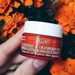 with Any Kiehl's Beauty Purchase @ Saks Fifth Avenue