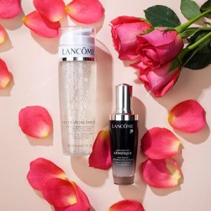Advanced Genifique Sale @ Lancome