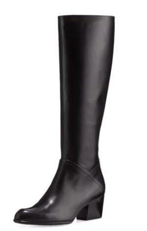 Extra 50% Off Stuart Weitzman Boots and Booties @ LastCall by Neiman Marcus