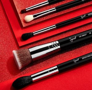 20% off Sigma Brush Sale @ Beauty.com