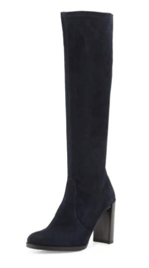 Up to an Extra 50% Off Buy More STUART WEITZMAN Save More  Sale @ LastCall by Neiman Marcus