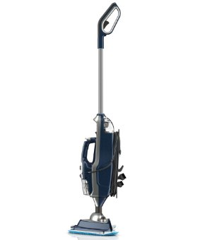 Hoover SteamScrub 2-in-1 Reconditioned
