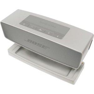 Bose SoundLink® Mini Bluetooth® Speaker II 2 Colors Headphones & Speaker NEW   eBay