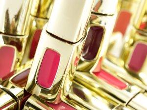 L'Oreal Paris Colour Riche Extraordinaire Lip Color, Dancing Rose, 0.18 Fluid Ounce