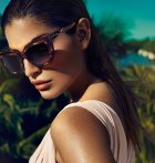 Up to 67% Off Balenciaga & More Designer Sunglasses @ Hautelook