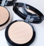 15% Off LASTING SILK UV COMPACT @ Giorgio Armani Beauty