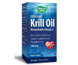 Nature's Way® EfaGold® Krill Oil