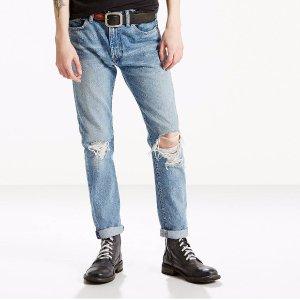 505™C Slim Fit Jeans   Joey  Levi's® United States (US)