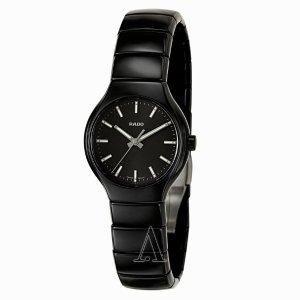 $399 Rado True R27655052 Women's Watch