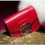 Furla Bags New Arrival @ FORZIERI
