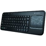 Logitech K400 Wireless Keyboard  920-007119