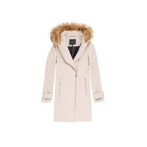 Paloma - Coats - Outerwear - Andrew Marc