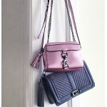 Private Sale @ Rebecca Minkoff