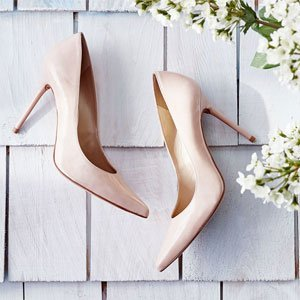 Up to 80% Off Stuart Weitzman, Ted Baker London & More Pumps @ Nordstrom Rack