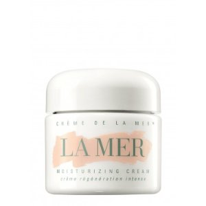 LA MER Moisturizing Cream 100ml