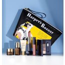 Free 12-pc Gift Set with $35 Estee Lauder Purchase @ Nordstrom