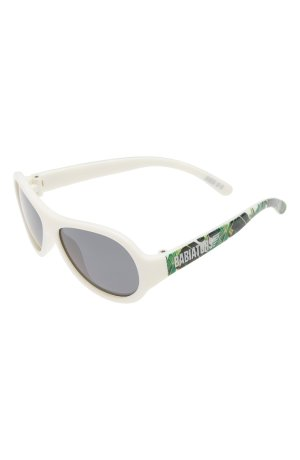 Babiators Polarized Sunglasses (Toddler Girls & Little Girls)