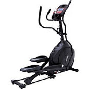 Up To 70% Off Select Fitness Equipment | DICK'S Sporting Goods