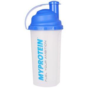 Myprotein 蛋白粉摇摇杯