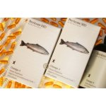 Select Omega 3 Supplements @ Perricone MD