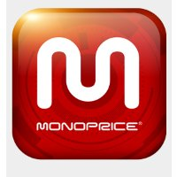Extra 15% Off Only Today! Monoprice Sitewide Monoprice Brand Sale