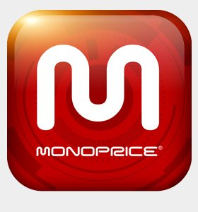 Extra 15% OffOnly Today! Monoprice Sitewide Monoprice Brand Sale