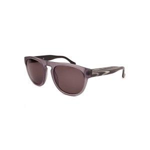 Calvin Klein CK4287S-5420063 Sunglasses,Square Translucent Grey Sunglasses, Sunglasses Calvin Klein Sunglasses Sunglasses