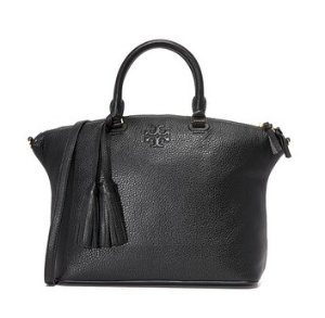 Up to 50% OffTory Burch Bags Sale @ shopbop.com