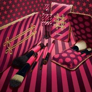 40% OffGoodbyes @ MAC Cosmetics