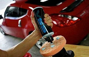 25% offChemical Guys Automotive Cleaning Products @ Amazon.com