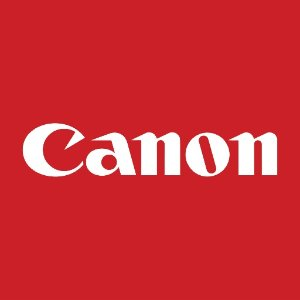 15% Off!Canon Refurbished Lens & Camera Sale