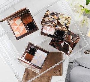 $95 Cle de Peau Beaute Luminizing Face Enhancer @ Bergdorf Goodman