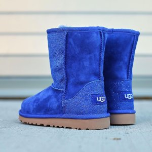 Extra 30% OffSelect UGG on-sale Boots and more @ Shoebuy.com