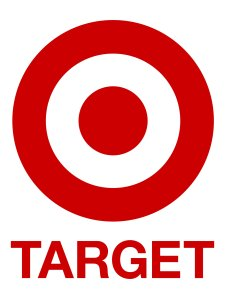 Get Up To $90 GC for $200+ Purchase Sweet Deals For The Baby Sale @ Target.com