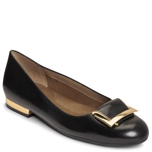 Good Times Dress Flat | Women's SALE Flats | Aerosoles