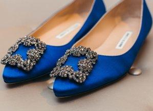 Up to 43% Off Designer Women's Shoes On Sale @ Rue La La