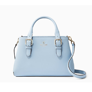 cove street provence | Kate Spade New York