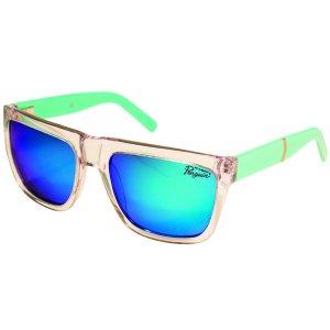 THE FLYNN sunglasses