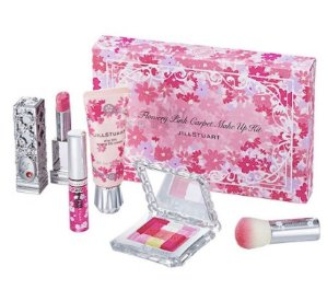 12% Off + $10 Off $99Select Limited Edition Gift Box Sale @ Yamibuy