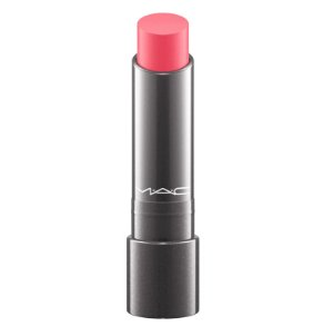 MAC 'Huggable' Lipcolour
