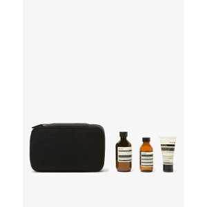 Aesop 'Snapshot' The Constant Gatherer Body Kit