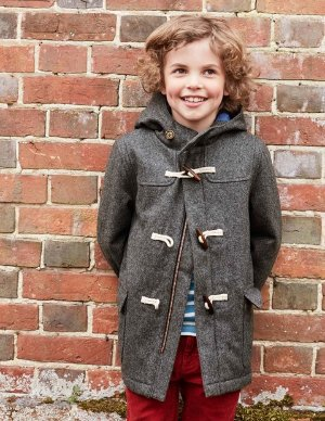 Ends Wednesday! Extra 25% OffSelect Kids Apparel Sale @ Mini Boden