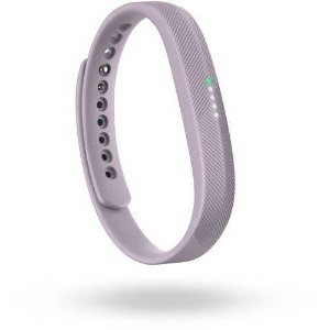 $59.46 Fitbit Flex 2 Activity Tracker