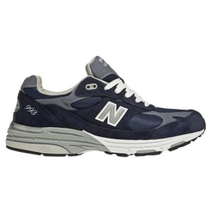 New Balance MR993 men's shoe