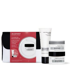 Complete Eye Renewal Kit
