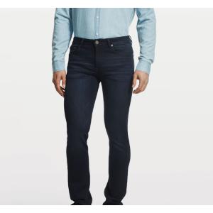Nick Jean - Anvil | DL1961 Premium Denim|DL1961 Premium Denim | 4 Way Stretch | Xfit Jeans | Shop Womens & Mens Jeans, Perfect Fitting Jeans