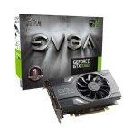 $168.04 EVGA GeForce GTX 1060 Mini, 3GB GDDR5 Super Compact