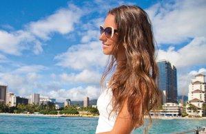 点数兑换入门美国本土前往夏威夷如何最省钱