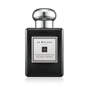 Tuberose Angelica Cologne | Jo Malone