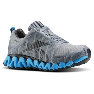 $67.49 Reebok Zigwild TR 2 Men's Running Shoes